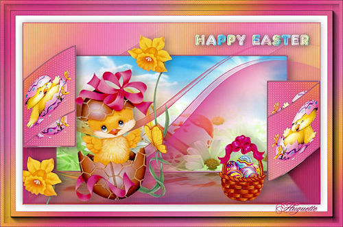 happy_easter Happy Easter